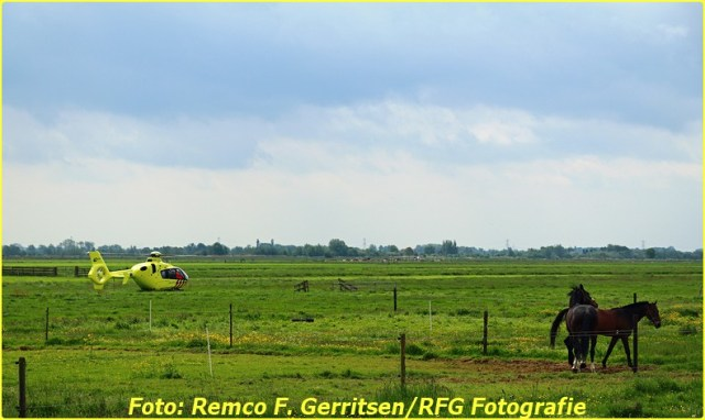 16-05-21 A1 (Lifeliner) - Parallelweg (Reeuwijk) (23)-BorderMaker
