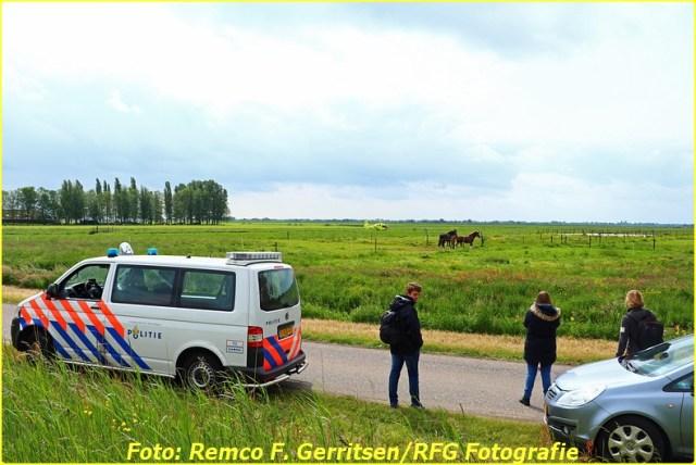 16-05-21 A1 (Lifeliner) - Parallelweg (Reeuwijk) (27)-BorderMaker