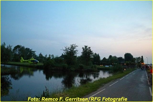 16-05-27 A1 (Lifeliner) - Nieuwdorperweg (Reeuwijk) (10)-BorderMaker