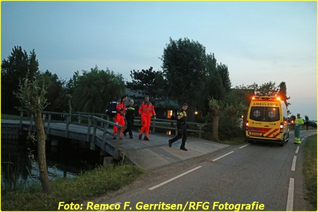 16-05-27 A1 (Lifeliner) - Nieuwdorperweg (Reeuwijk) (21)-BorderMaker