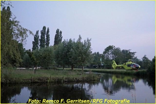 16-05-27 A1 (Lifeliner) - Nieuwdorperweg (Reeuwijk) (28)-BorderMaker