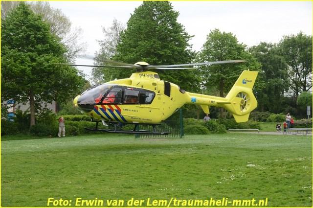 2016 05 10 voorburg er (10)-BorderMaker