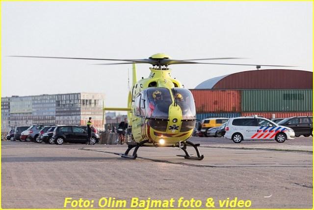 2016 05 13 amsterdam n (9)-BorderMaker