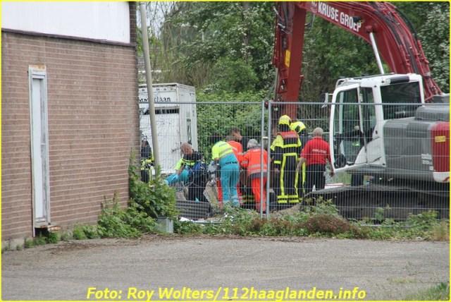 2016 05 17 zoetermeer (1)-BorderMaker