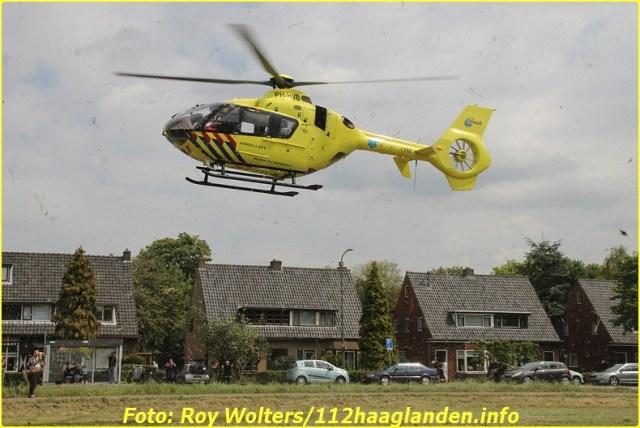 2016 05 17 zoetermeer (14)-BorderMaker