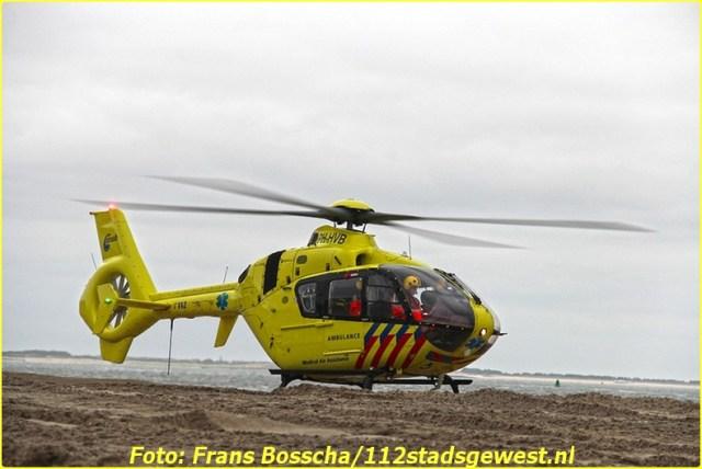 2016 05 24 koudekerke (6)-BorderMaker