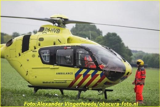 2016 05 25 oudenbosch (6)-BorderMaker