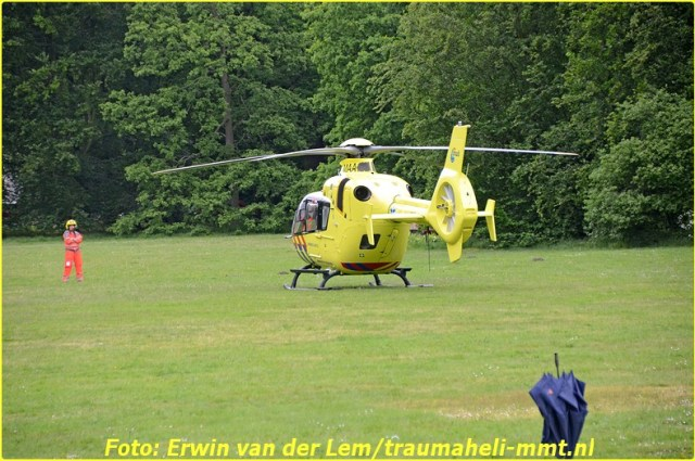 2016 05 25 wassenaarf (4)-BorderMaker