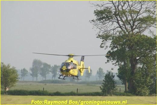 2016 05 28 raymond (6)-BorderMaker