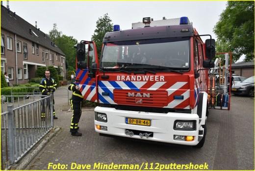 2016 05 29 numansdorp (1)-BorderMaker