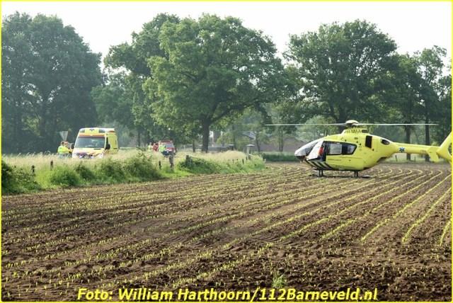 2016 05 29 voorthuizen (2)-BorderMaker