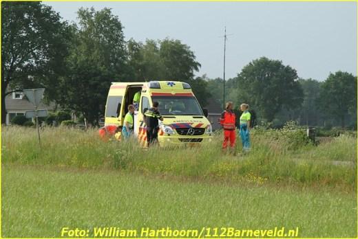 2016 05 29 voorthuizen (4)-BorderMaker