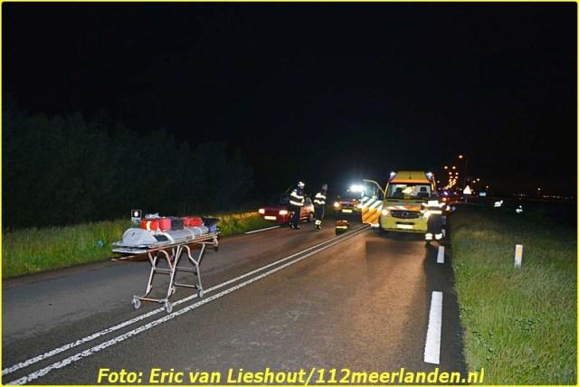 EvL_Driemerenweg (5)-BorderMaker