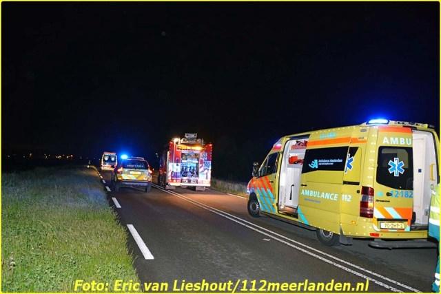 EvL_Driemerenweg (7)-BorderMaker
