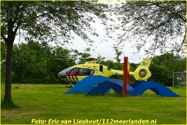 EvL_Stuurboord (10)-BorderMaker