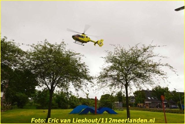 EvL_Stuurboord (11)-BorderMaker