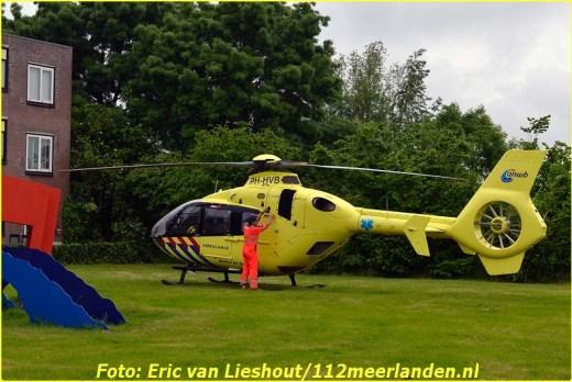 EvL_Stuurboord (3)-BorderMaker