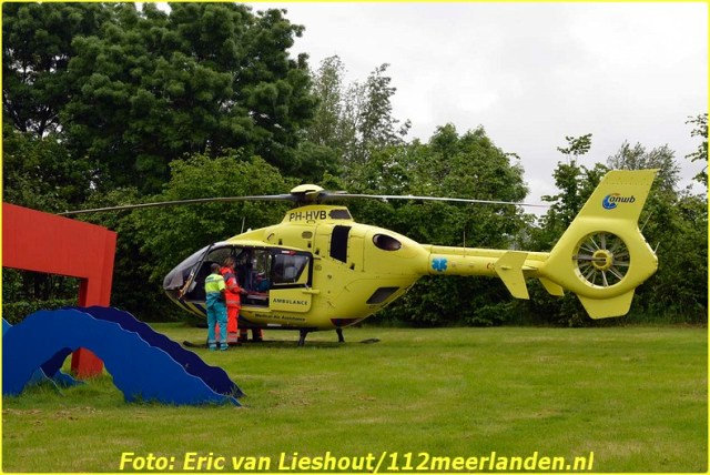 EvL_Stuurboord (8)-BorderMaker