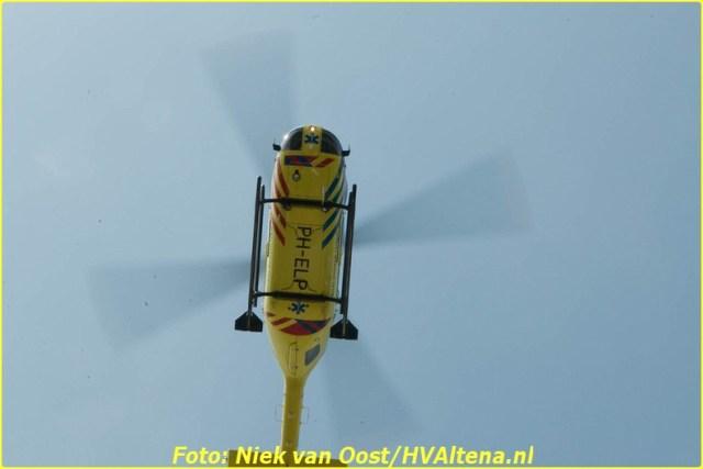 TraumaAlmkerk-2929-BorderMaker