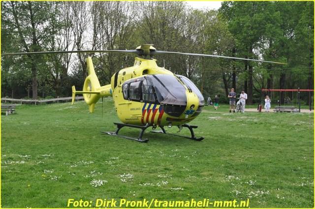 dirk pronk (1)-BorderMaker
