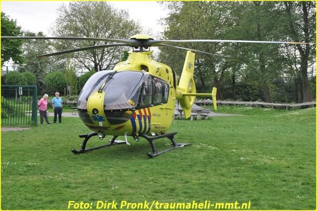 dirk pronk (2)-BorderMaker
