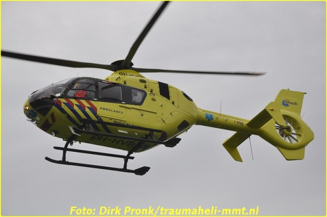 dirk pronk (8)-BorderMaker