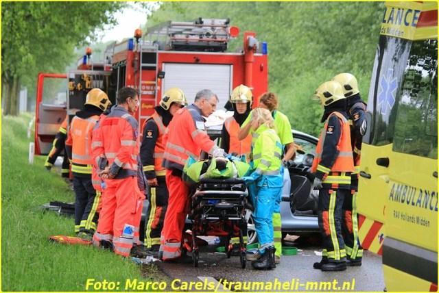 oostkanaalweg 24_1600x1067-BorderMaker