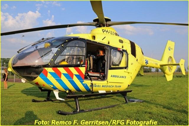 16-06-04 A1 Reanimatie (Lifeliner) - Provincialeweg West (Haastrecht) (20)-BorderMaker