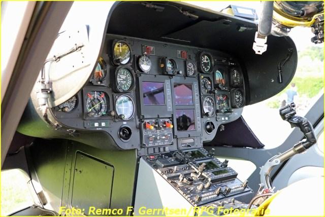 16-06-04 A1 Reanimatie (Lifeliner) - Provincialeweg West (Haastrecht) (29)-BorderMaker