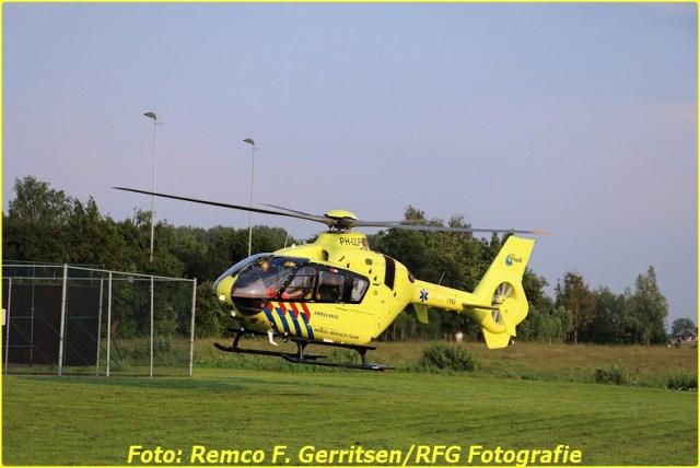 16-06-04 A1 Reanimatie (Lifeliner) - Provincialeweg West (Haastrecht) (41)-BorderMaker