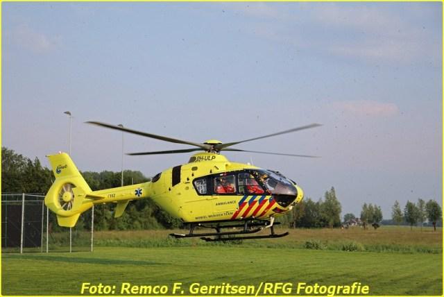 16-06-04 A1 Reanimatie (Lifeliner) - Provincialeweg West (Haastrecht) (50)-BorderMaker