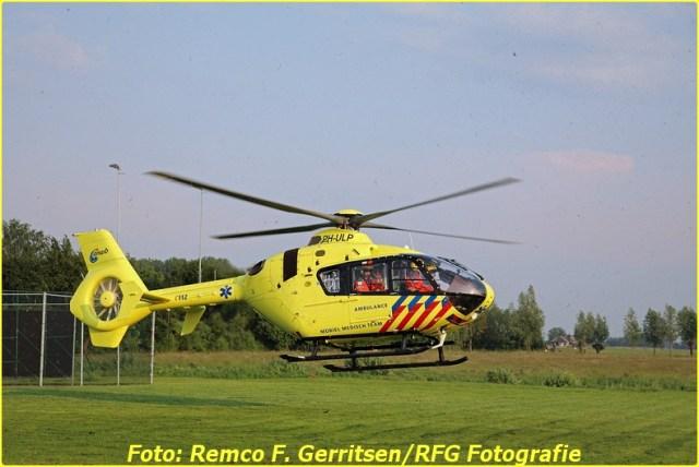 16-06-04 A1 Reanimatie (Lifeliner) - Provincialeweg West (Haastrecht) (53)-BorderMaker