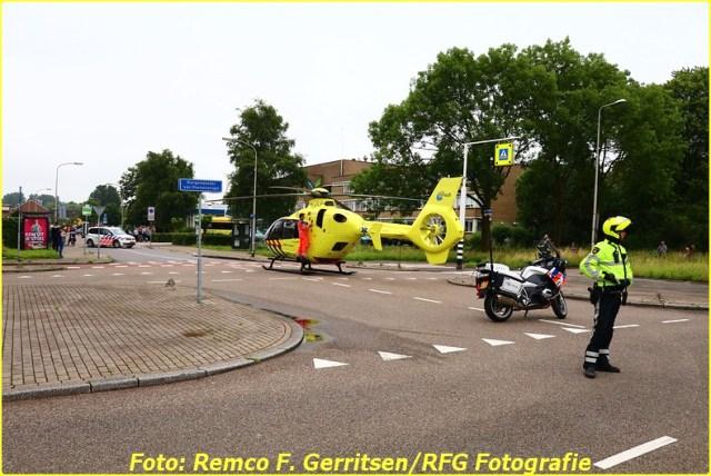 16-06-21 A1 (Lifeliner) - Clematislaan (Gouda) (20)-BorderMaker
