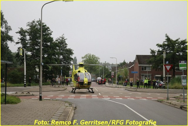 16-06-21 A1 (Lifeliner) - Clematislaan (Gouda) (39)-BorderMaker