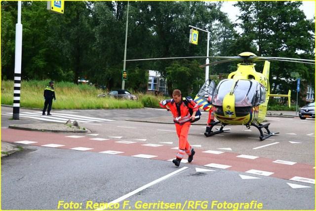 16-06-21 A1 (Lifeliner) - Clematislaan (Gouda) (7)-BorderMaker