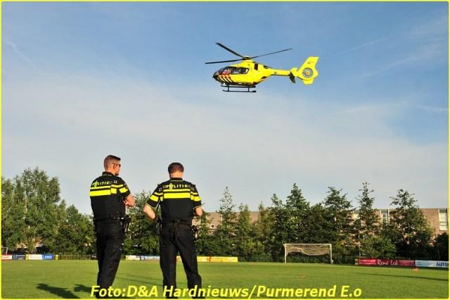 2016 06 06 purmerend (12)-BorderMaker