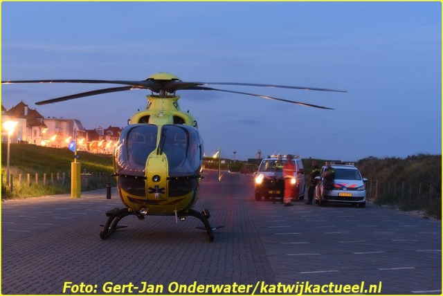 2016 06 10 noordwijk (5)-BorderMaker