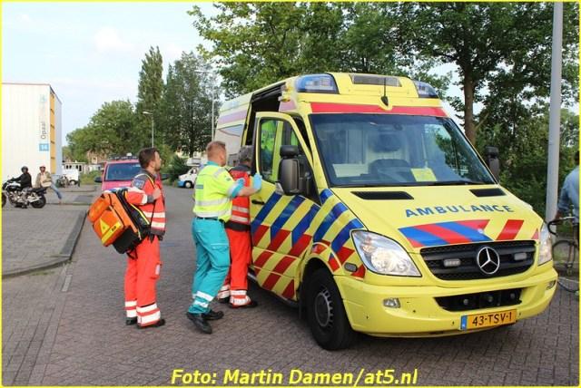2016 06 19 amsterdam (2)-BorderMaker