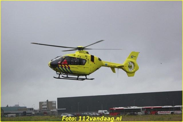 2016 06 21 denbosch (1)-BorderMaker