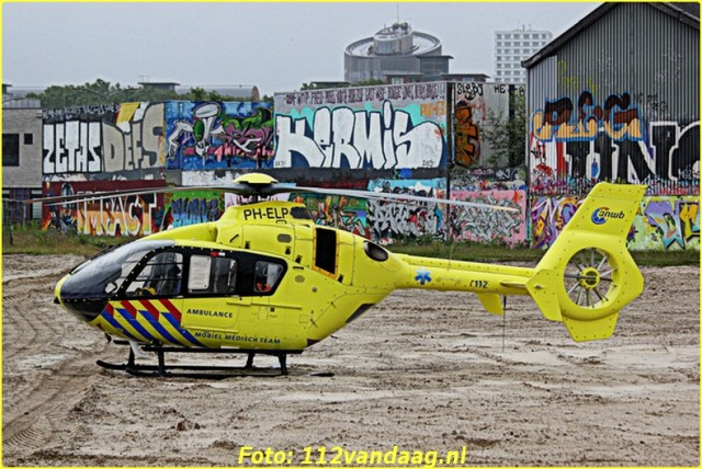 2016 06 21 denbosch (4)-BorderMaker