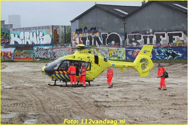 2016 06 21 denbosch (5)-BorderMaker