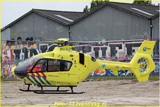 2016 06 21 denbosch (6)-BorderMaker
