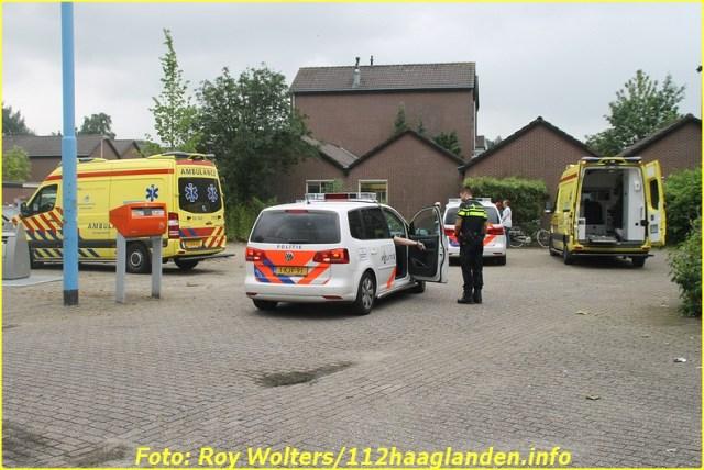 2016 06 21 zoetermeer (1)-BorderMaker