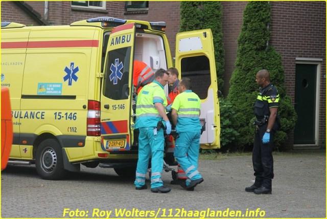2016 06 21 zoetermeer (2)-BorderMaker