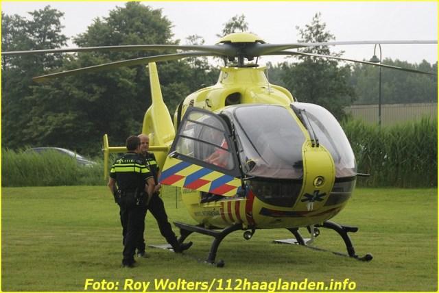 2016 06 21 zoetermeer (7)-BorderMaker