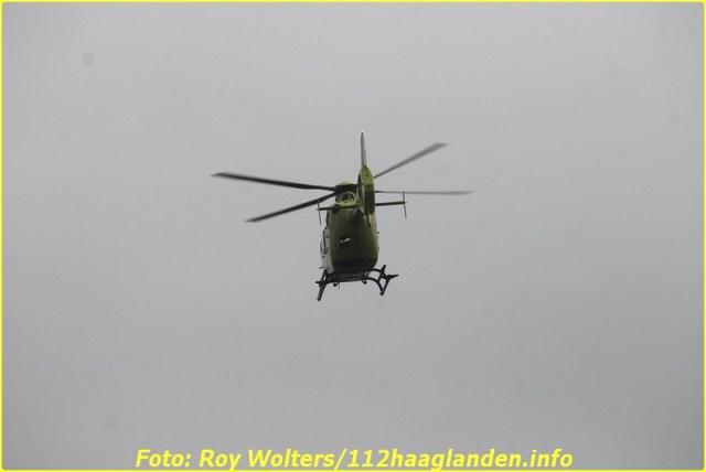 2016 06 21 zoetermeer (8)-BorderMaker