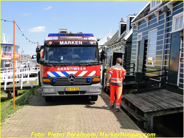 2016 06 22 marken (14)-BorderMaker