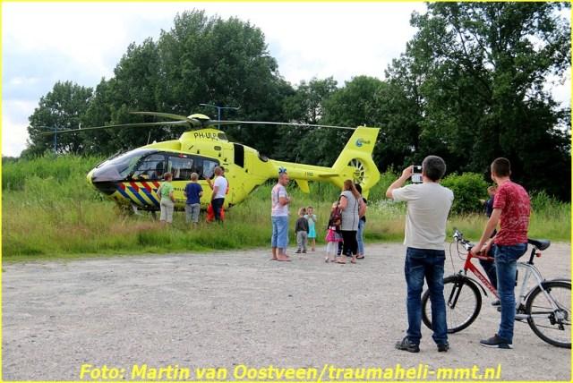 26062016_LFL02_Zoetermeer-Amerikaweg_03-BorderMaker