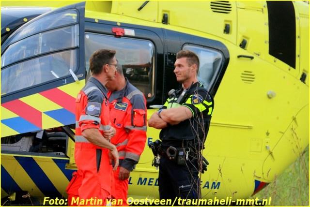 26062016_LFL02_Zoetermeer-Amerikaweg_09-BorderMaker