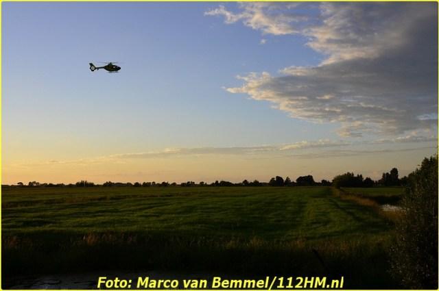Benedenberg BAT (9) [112HM]-BorderMaker